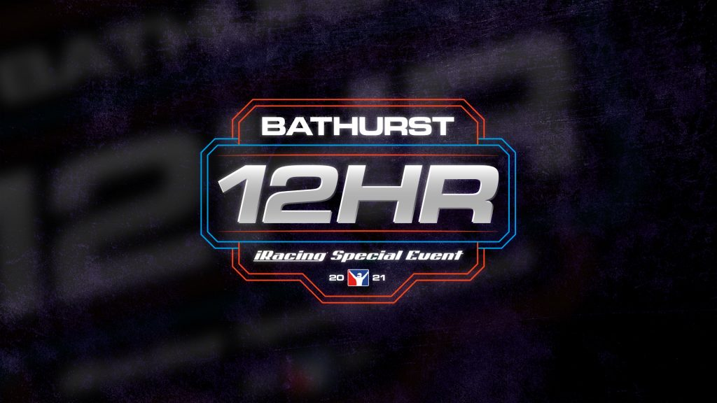 24h Bathurst